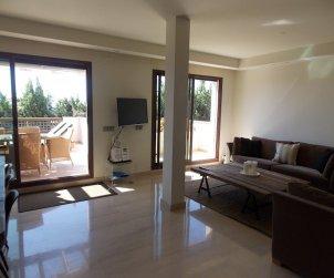 Appartement   à Marbella pour 6 personnes avec piscine commune p2