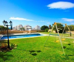 House   Rincón de la Victoria 12 persons - private pool p2