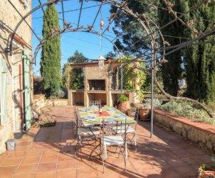 Villa   à Argelès sur Mer pour 6 personnes avec piscine privée p1