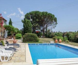 Villa   à Argelès sur Mer pour 6 personnes avec piscine privée p2