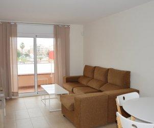 Appartement   à Sant Antoni de Calonge pour 4 personnes proche mer et climatisation p2