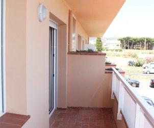 Appartement   à Sant Antoni de Calonge pour 4 personnes proche mer et climatisation p0