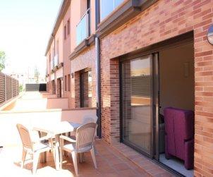 Maison   à Sant Antoni de Calonge pour 4 personnes proche mer, parking et climatisation p0