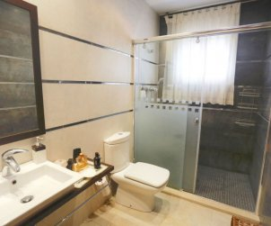House   Cambrils 9 persons - private pool p0