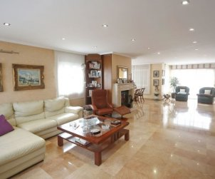 House   Cambrils 9 persons - private pool p1