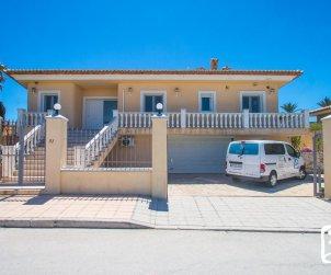 Villa   à Moraira pour 6 personnes avec piscine privée, vue mer et climatisation p2
