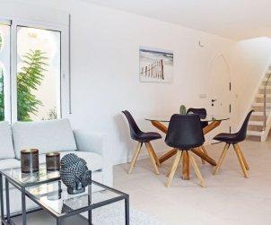 Appartement   à Marbella pour 4 personnes avec piscine commune p2
