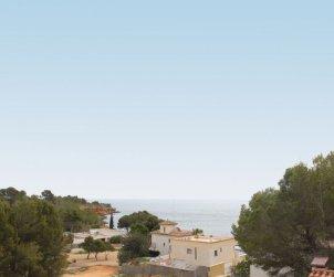 Villa   à L'Ampolla pour 12 personnes avec piscine privée p2