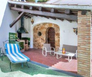 Villa   à Tossa de Mar pour 6 personnes avec piscine privée p2