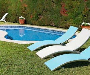 Villa   à Cambrils pour 4 personnes avec piscine privée p2