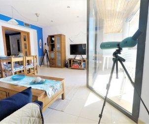 Appartement   à L'Estartit pour 4 personnes avec belle vue mer p2