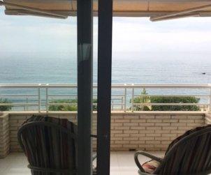 Appartement   à Vinaros pour 6 personnes avec piscine commune p0