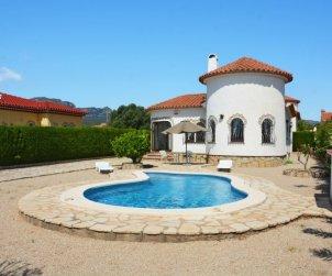 Appartement   à Miami Platja pour 4 personnes avec piscine privée p0