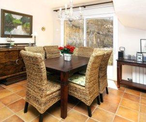 Appartement   à Begur pour 6 personnes avec piscine privée p2