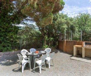 Villa   à Calonge - Sant Antoni de Calonge pour 10 personnes avec piscine privée p1