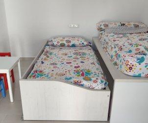 Villa   à Ametlla de Mar pour 10 personnes avec piscine privée, climatisation et proche mer p1