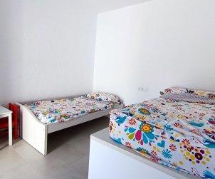 Villa   à Ametlla de Mar pour 10 personnes avec piscine privée, climatisation et proche mer p2