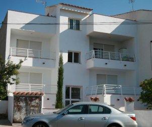 Appartement   à Alcoceber pour 4 personnes avec internet et proche mer p0