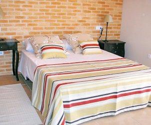 Villa   à Gran Tarajal pour 4 personnes avec piscine privée p1