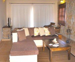 Villa   à Gran Tarajal pour 4 personnes avec piscine privée p2