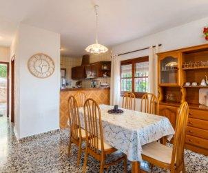 Villa   à Sant Carles Peralta pour 5 personnes avec piscine privée p2