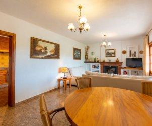 Villa   à Sant Carles Peralta pour 6 personnes avec piscine privée p2