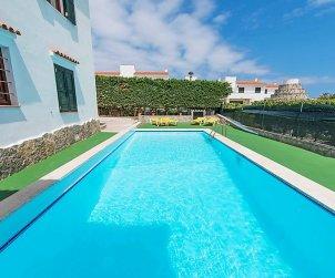 Appartement   à Arenal d'en Castell pour 4 personnes avec piscine commune p0