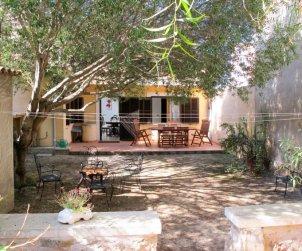 Villa   à Sa Rápita pour 6 personnes avec lave-vaisselle p2