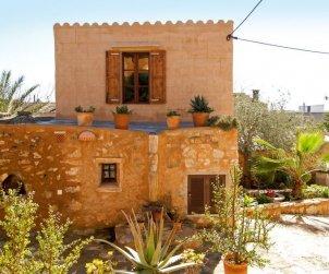 Villa   à Cala d'Or pour 6 personnes avec piscine privée p1