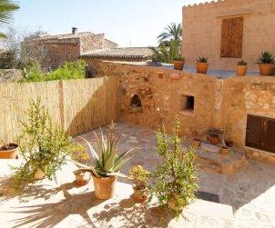 Villa   à Cala d'Or pour 6 personnes avec piscine privée p2