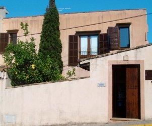 Villa   à Capdepera pour 4 personnes avec lave-vaisselle p1
