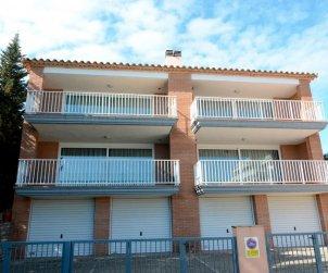 Appartement   à L'Escala pour 6 personnes avec piscine commune p2