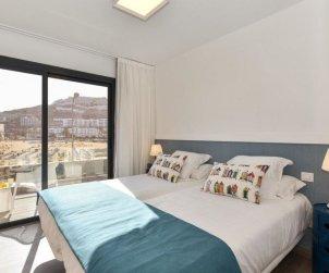 Appartement   à San Agustín pour 4 personnes avec lave-vaisselle p2