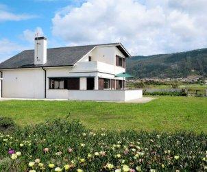 Villa   à Carreço pour 9 personnes avec belle vue mer p0