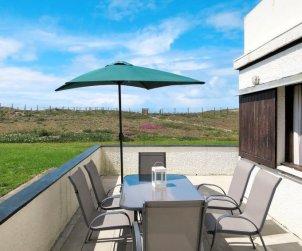 Villa   à Carreço pour 9 personnes avec belle vue mer p1