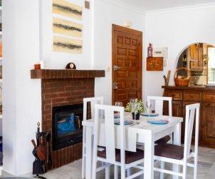 Appartement   à Nerja pour 5 personnes avec vue mer p2