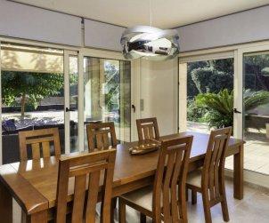Villa   à Lloret del Mar pour 8 personnes avec piscine commune p2