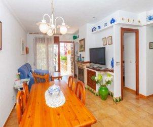 Villa   à Cunit pour 6 personnes avec piscine privée p2