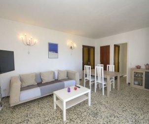 Appartement   à Cunit pour 6 personnes avec piscine commune p2