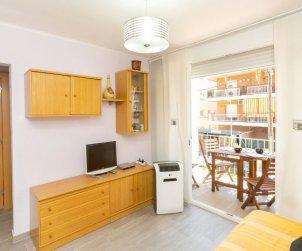 Appartement   à Segur de Calafell pour 5 personnes avec lave-linge p1