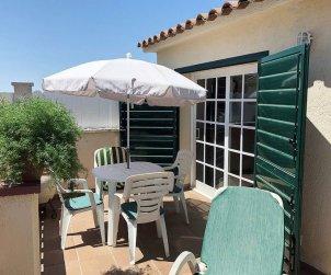 Villa   à Roda de Barà pour 11 personnes avec lave-linge p0