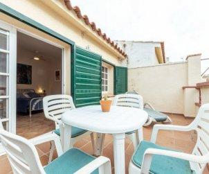 Villa   à Roda de Barà pour 11 personnes avec lave-linge p1