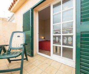 Villa   à Roda de Barà pour 11 personnes avec lave-linge p2
