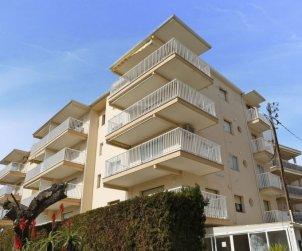 Appartement   à Miami Platja pour 6 personnes avec lave-linge p2