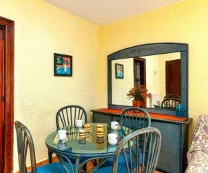 Villa   à Miami Platja pour 6 personnes avec vue mer p1