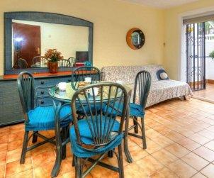 Villa   à Miami Platja pour 6 personnes avec vue mer p2