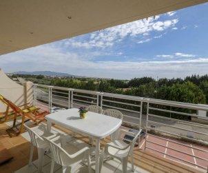 Appartement   à Sant Jordi pour 4 personnes avec piscine commune p1