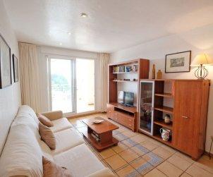 Appartement   à Sant Jordi pour 4 personnes avec piscine commune p2