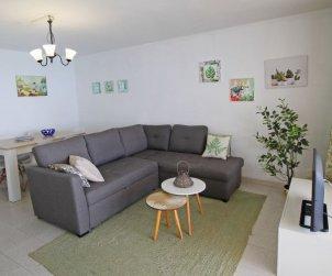Appartement   à Benidorm pour 4 personnes avec vue mer p2