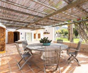 Villa   à Costa Adeje p1